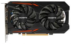 vga gigabyte pci-e gv-n105toc-4gd 4096ddr5 128bit box